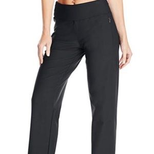 Lucy Pants - NWOT! LUCY! EVERYDAY PANT!